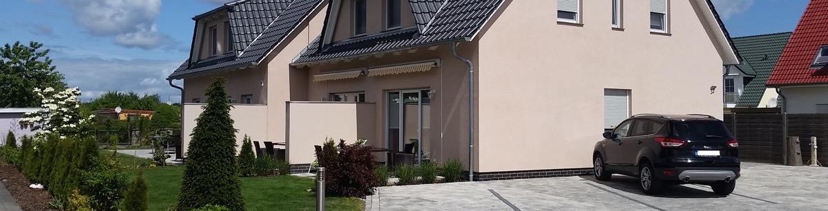 Ostsee123.de